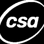 CSA Recruitment