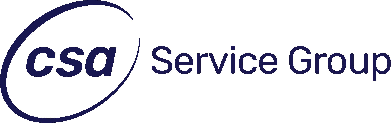 CSA Service Group
